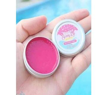 Sweet Sexy Lip ( Permanently lip spot remove and being pink)  10 gm