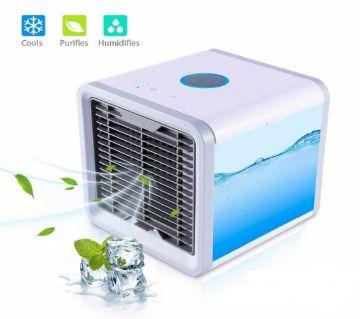 Mini AC Air Cooler