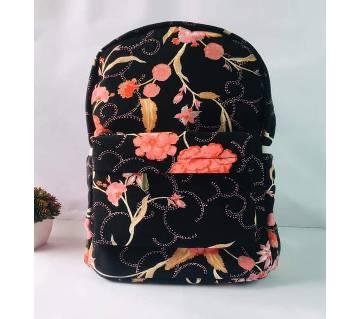 Regular Backpack