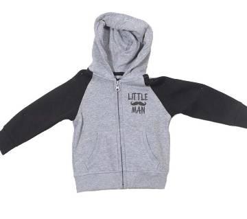 Stylish Kids Sweater
