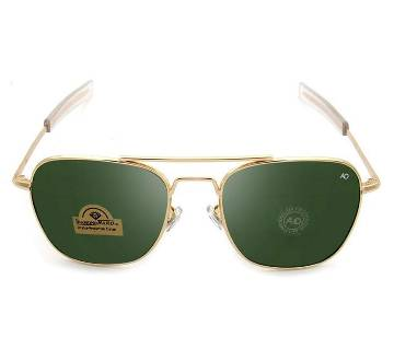 AO Gorgeous sunglasses for Men