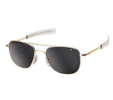 AO Black Gorgeous sunglasses for men