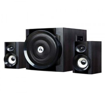 Golden Field S300 Speaker