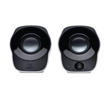 Logitech Z120 USB Mini Speaker
