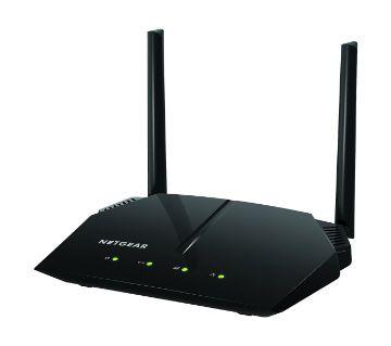 Netgear R6120 Wireless AC1200 Mbps
