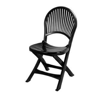 Skinny Folding Chair