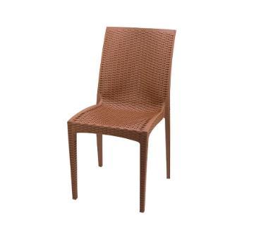 Caino Armless Chair