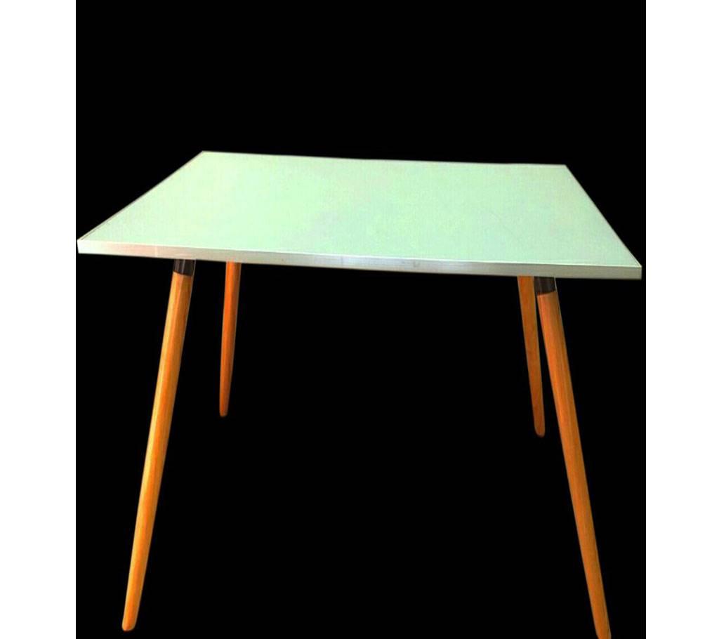 Style Table বাংলাদেশ - 967194