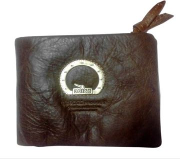 Esiposs Premium quality Leather Wallet for Men