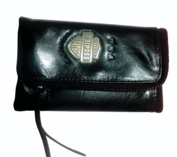 Esiposs Exclusive Leather Wallet for Unisex