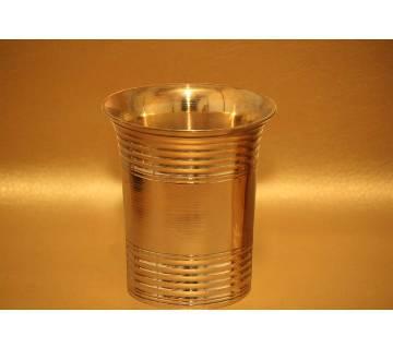 Plain Ring Glass