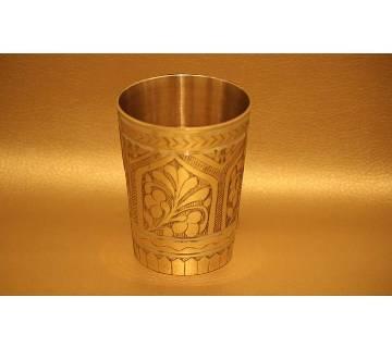 Nokshi Glass (1 )