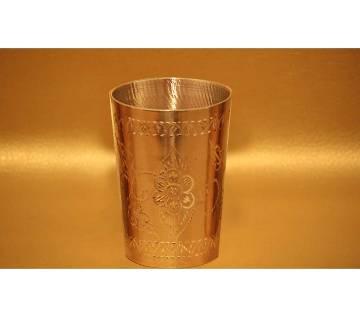 Pitoler Nokshi Glass