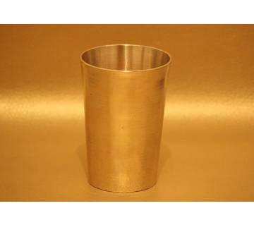 Pitoler  plain Glass (1 )