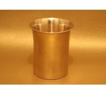 Pitoler Nokshi Glass (2 )