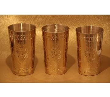 Pitoler Nokshi Glass 3 pieces