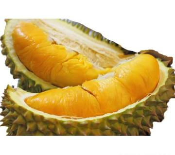 Durian of King of Fruits 1kg
