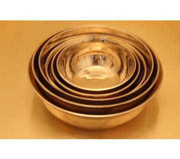 Brasses Multi Size Bowl