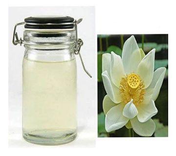 Lotus Honey 1kg