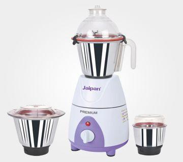 Jaipan 2101 mixer grinder