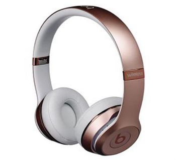 Beats Solo3 Wireless headphone Copy