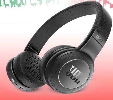JBL (KD32) wireless  headphone Copy