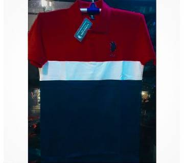 Gents Stylish & Comfortable Polo Shirt