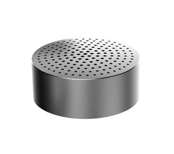 Mi Bluetooth mini speaker