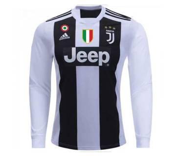 Juventas Full Sleeve Jersey-copy