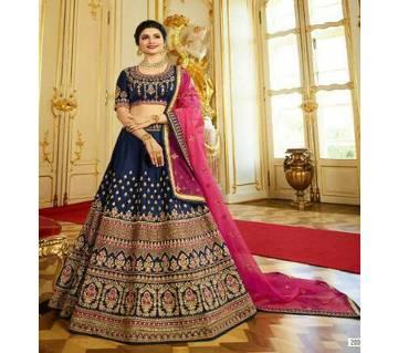 VisitDiscover ideas about Bridal Lehenga Choli