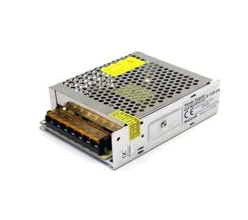 12V 20A Power Supply 240w 250w Metal Case Type Universal Power Supply