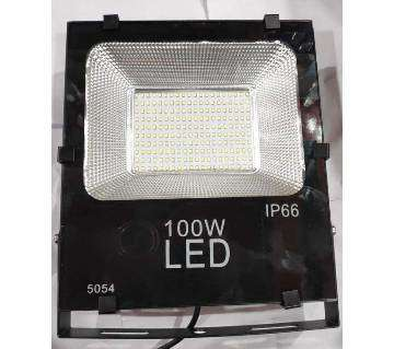 LED Flood Light 100W Outdoor Security Light