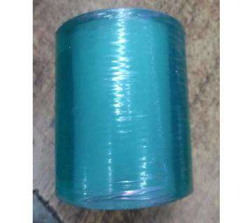 Gardening PVC Film Grafted with Grafting Tape