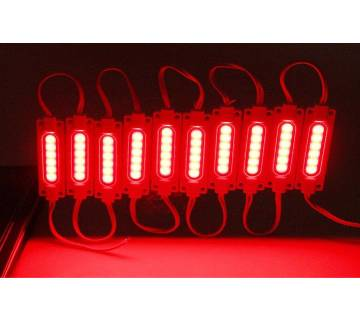 LED Module light For Decoration-10 Pieces Pack