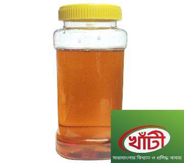 Khalisha Flower Honey 500gm