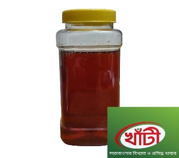 Black Cumin Honey 500gm