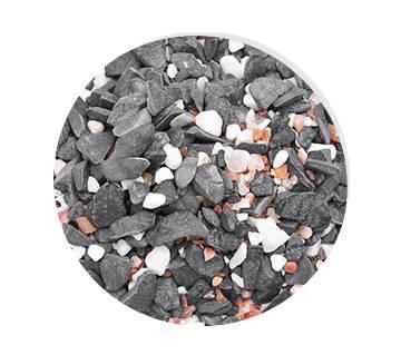 Mixed color pebbles-1kg