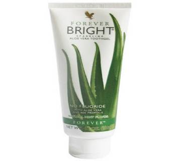 Forever Birght Toothgel 130g - USA