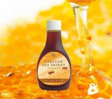 Forrver bee honey - USA