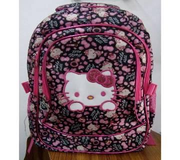 Striking Design School Bag for kids