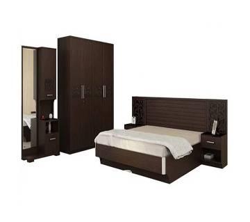 Bedroom set   Code:P325