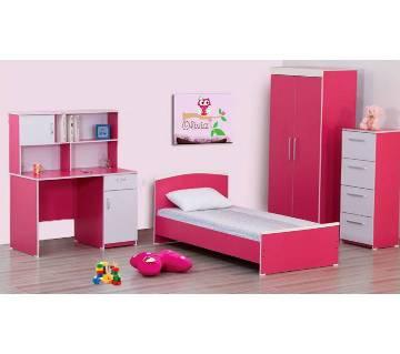 Kids Bedroom Set KF013