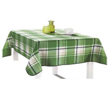 Fabric Table Cloth