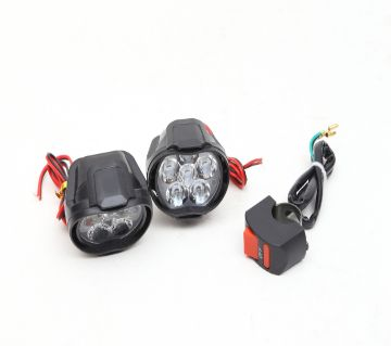 L1 -6LED With Switch