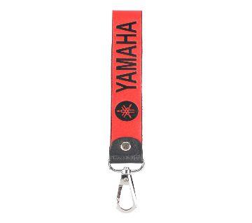 Yamaha Stylish Key Ring