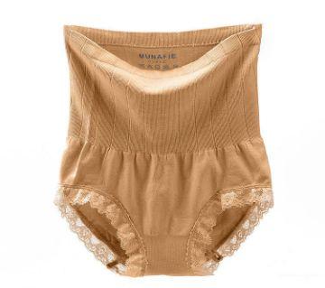 MUNAFIE Waist Slimming Pants