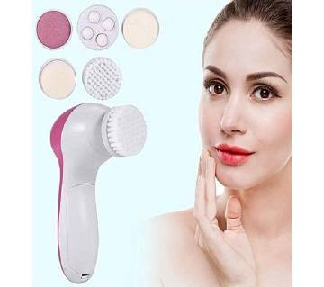 12 in 1 Face Massager