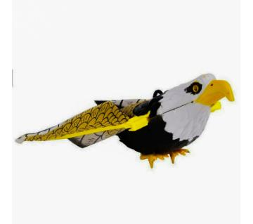 Flying Eagle Toy