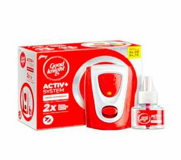 Buy Good Knight Mosquito Repellent Online In Bangladesh