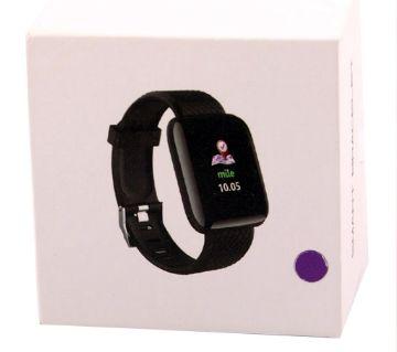 Smart Bracelet Watch ((Simless)
